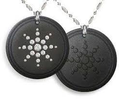 quantum pendant benefits in hindi