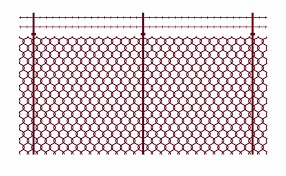 Free Metal Fence Png Download Free Clip Art Free Clip Art On Clipart Library