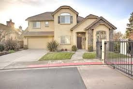 turlock ca real estate homes