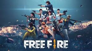 How to download and install Free Fire OB23 Advance Server? - AndroidRookies