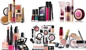 top 10 makeup brands in india to trust