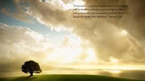 religious quotes quotesgram x