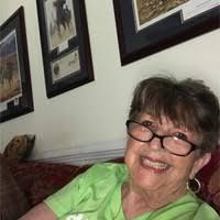 Priscilla Butler - Fayetteville, North Carolina | Professional Profile |  LinkedIn