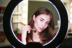 makeup photography tips and tricks