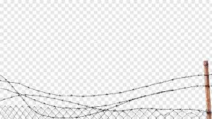 Barbed Wire Fence Png Download 720x405 252426 Png Image Pngjoy