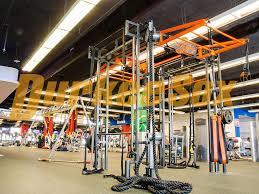 dubai fitness first motor city 13