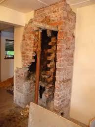 soapstone masonry heaters the stone sun