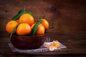 free mandarin wallpapers woe2blo