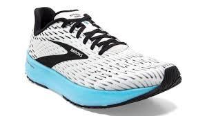 Brooks Hyperion Tempo Review: Brooks' Best Marathon Shoe