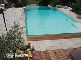 Swimming Pool Designs That Are Trending This Year Home Elements And Style Residential Stunning Modern Popular Elegant Trendy Simple Small By Black Color Page 6490 Crismatec Com