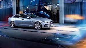 jaguar xe d180 hse 2019 4k 8k wallpaper
