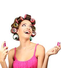 10 best hot rollers to in 2020