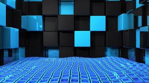 3d laptop backgrounds hq bile corringham