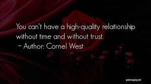 top time and relationship quotes sayings