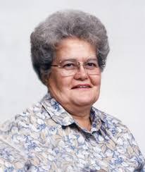Lila Smith Obituary - Idaho Falls, Idaho | Legacy.com