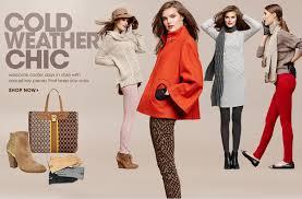 clothing s macy clothing