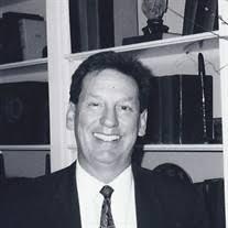 Wesley George Gatlin , II Obituary - Visitation & Funeral Information