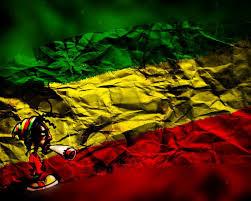 reggae wallpapers top free reggae