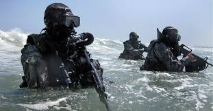 special forces navy seals wallpapers hd