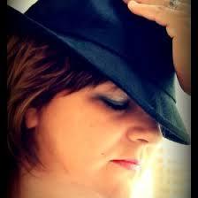 Melinda Patterson (girlawesome1977) on Pinterest