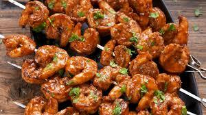 80+ Easy Shrimp Recipes - Best Quick ...