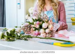 Florist Supplies Images, Stock Photos & Vectors | Shutterstock