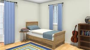 Roomsketcher Blog Kids Design Bedrooms With Roomsketcher