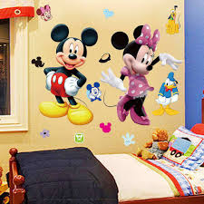 Disney Cars Wall Art Decal Boys Car Stickers Ireland For Independence