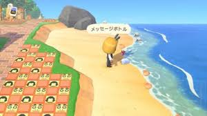 Acnh Fence Types Recipe List Where To Get Fences Animal Crossing Gamewith