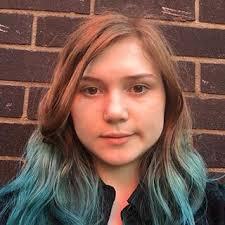 Ambie Fowler Facebook, Twitter & MySpace on PeekYou