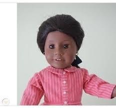 American Girl Doll-Abby Walker | #1866297216
