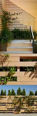 30 Decorative Garden Fencing Ideas An Inspirational Guide To Build Garden Fence