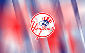 new york yankees baseball mlb vn