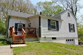 543 thompson rd, Thompson, CT 06277 - MLS# 72517338   Estately
