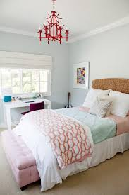 Beautiful Tween Beddingin Kids Beach Style With Fair Teen Bedroom Paint Next To Prepossessing Candice Olson Living Room Alongside Handsome Bedroom Wall Color And Comely Funky Teen Bedrooms