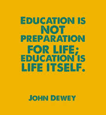 quotes about educational success quotes