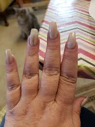 johnson city nail salon gift cards