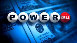 pa lottery games tips pennsylvania