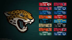 nfl wallpaper jaguars fullmatchsports co