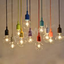 pendant lights hanging lamp holder