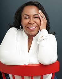 Alumni Spotlight: Felicia Collins Ocumarez L'98, G'98 - Office of  Multicultural Advancement – Syracuse University