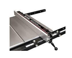 30 Rip Fence System King Canada Xl U30 Elite Tools