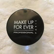 make up forever mufe ultra hd micro