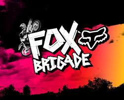 fox racing wallpaper 1920x1536 px 0