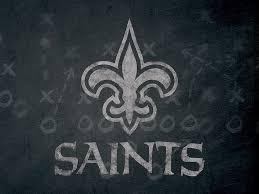 hd wallpaper new orleans saints