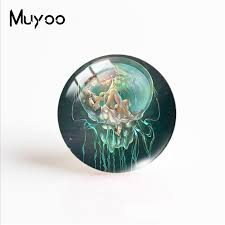 glass dome cabochon hand craft