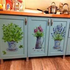 Diy Wall Stickers Home Decor Potted Flower Pot Butterfly Kitchen Window Glass 695929569242 Ebay