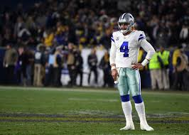 Dallas Cowboys: Post-draft roster ...