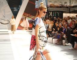 fashion whole uk distributors faqs