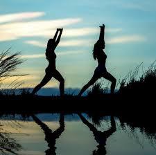 a focus on wellness in encinitas